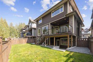 """Photo 12: 11071 BUCKERFIELD Drive in Maple Ridge: Cottonwood MR House for sale in """"Wynnridge"""" : MLS®# R2498589"""