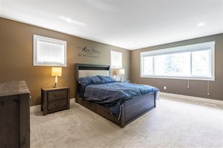 """Photo 14: 11071 BUCKERFIELD Drive in Maple Ridge: Cottonwood MR House for sale in """"Wynnridge"""" : MLS®# R2498589"""