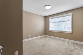 """Photo 26: 11071 BUCKERFIELD Drive in Maple Ridge: Cottonwood MR House for sale in """"Wynnridge"""" : MLS®# R2498589"""