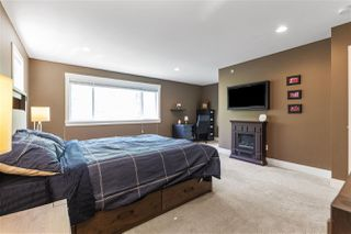 "Photo 15: 11071 BUCKERFIELD Drive in Maple Ridge: Cottonwood MR House for sale in ""Wynnridge"" : MLS®# R2498589"