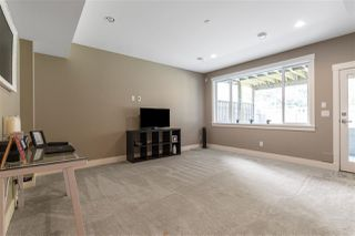 "Photo 27: 11071 BUCKERFIELD Drive in Maple Ridge: Cottonwood MR House for sale in ""Wynnridge"" : MLS®# R2498589"