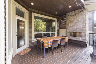 """Photo 10: 11071 BUCKERFIELD Drive in Maple Ridge: Cottonwood MR House for sale in """"Wynnridge"""" : MLS®# R2498589"""