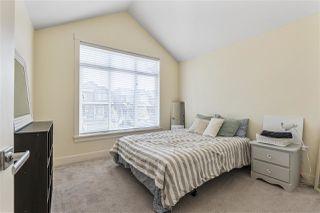 """Photo 23: 11071 BUCKERFIELD Drive in Maple Ridge: Cottonwood MR House for sale in """"Wynnridge"""" : MLS®# R2498589"""