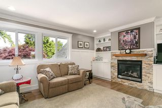 Photo 8: 13050 20 AVENUE in South Surrey White Rock: Crescent Bch Ocean Pk. Home for sale ()  : MLS®# R2382362