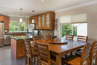 Photo 3: 13050 20 AVENUE in South Surrey White Rock: Crescent Bch Ocean Pk. Home for sale ()  : MLS®# R2382362
