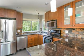Photo 4: 13050 20 AVENUE in South Surrey White Rock: Crescent Bch Ocean Pk. Home for sale ()  : MLS®# R2382362