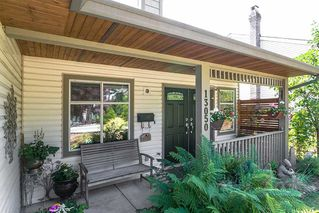 Photo 18: 13050 20 AVENUE in South Surrey White Rock: Crescent Bch Ocean Pk. Home for sale ()  : MLS®# R2382362