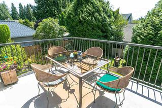 Photo 7: 13050 20 AVENUE in South Surrey White Rock: Crescent Bch Ocean Pk. Home for sale ()  : MLS®# R2382362