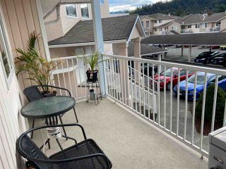 """Photo 17: 34 5915 VEDDER Road in Chilliwack: Vedder S Watson-Promontory Townhouse for sale in """"Melrose"""" (Sardis)  : MLS®# R2504444"""