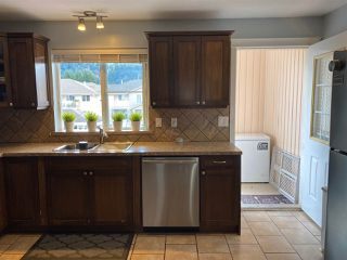 """Photo 7: 34 5915 VEDDER Road in Chilliwack: Vedder S Watson-Promontory Townhouse for sale in """"Melrose"""" (Sardis)  : MLS®# R2504444"""