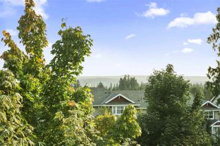 """Photo 19: 3379 PRINCETON Avenue in Coquitlam: Burke Mountain House for sale in """"Amberleigh"""" : MLS®# R2505558"""