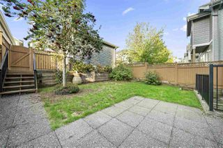 """Photo 20: 3379 PRINCETON Avenue in Coquitlam: Burke Mountain House for sale in """"Amberleigh"""" : MLS®# R2505558"""