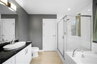 """Photo 14: 3379 PRINCETON Avenue in Coquitlam: Burke Mountain House for sale in """"Amberleigh"""" : MLS®# R2505558"""