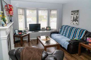 Photo 5: 19674 68 Avenue in Langley: Willoughby Heights House for sale : MLS®# R2506352