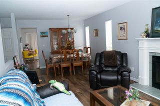 Photo 6: 19674 68 Avenue in Langley: Willoughby Heights House for sale : MLS®# R2506352