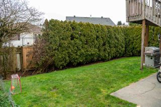 Photo 31: 19674 68 Avenue in Langley: Willoughby Heights House for sale : MLS®# R2506352