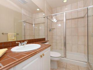 Photo 17: 727 21 Dallas Rd in : Vi James Bay Condo for sale (Victoria)  : MLS®# 857987