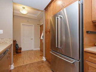 Photo 10: 727 21 Dallas Rd in : Vi James Bay Condo for sale (Victoria)  : MLS®# 857987
