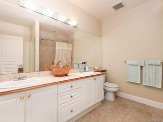 Photo 14: 727 21 Dallas Rd in : Vi James Bay Condo for sale (Victoria)  : MLS®# 857987