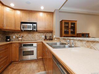 Photo 9: 727 21 Dallas Rd in : Vi James Bay Condo for sale (Victoria)  : MLS®# 857987