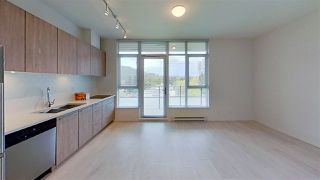 "Photo 5: 506 691 NORTH Road in Coquitlam: Coquitlam West Condo for sale in ""Burquitlam Capital"" : MLS®# R2508974"