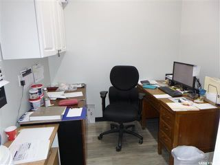 Photo 5: 810 100th Street in Tisdale: Commercial for sale : MLS®# SK831086