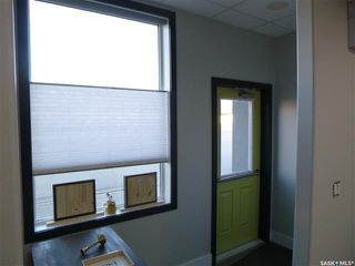 Photo 3: 810 100th Street in Tisdale: Commercial for sale : MLS®# SK831086