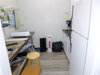 Photo 4: 810 100th Street in Tisdale: Commercial for sale : MLS®# SK831086