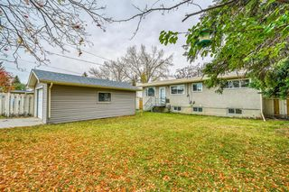 Photo 32: 3847 Varsity Drive in Calgary: Varsity Detached for sale : MLS®# A1043374