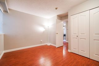 Photo 21: 116 1955 WOODWAY PLACE PLACE in Burnaby: Brentwood Park Condo for sale (Burnaby North)  : MLS®# R2498821