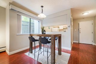 Photo 10: 116 1955 WOODWAY PLACE PLACE in Burnaby: Brentwood Park Condo for sale (Burnaby North)  : MLS®# R2498821