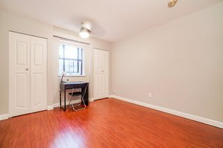 Photo 19: 116 1955 WOODWAY PLACE PLACE in Burnaby: Brentwood Park Condo for sale (Burnaby North)  : MLS®# R2498821