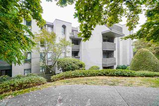 Photo 32: 116 1955 WOODWAY PLACE PLACE in Burnaby: Brentwood Park Condo for sale (Burnaby North)  : MLS®# R2498821