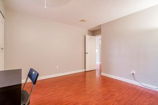 Photo 20: 116 1955 WOODWAY PLACE PLACE in Burnaby: Brentwood Park Condo for sale (Burnaby North)  : MLS®# R2498821