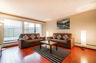 Photo 12: 116 1955 WOODWAY PLACE PLACE in Burnaby: Brentwood Park Condo for sale (Burnaby North)  : MLS®# R2498821