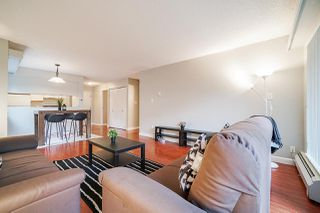 Photo 14: 116 1955 WOODWAY PLACE PLACE in Burnaby: Brentwood Park Condo for sale (Burnaby North)  : MLS®# R2498821