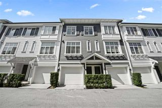 Photo 24: 167 15230 GUILDFORD Drive in Surrey: Guildford Townhouse for sale (North Surrey)  : MLS®# R2517172