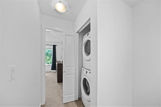 Photo 15: 167 15230 GUILDFORD Drive in Surrey: Guildford Townhouse for sale (North Surrey)  : MLS®# R2517172