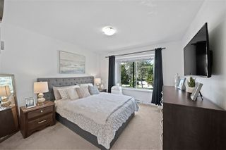Photo 13: 167 15230 GUILDFORD Drive in Surrey: Guildford Townhouse for sale (North Surrey)  : MLS®# R2517172