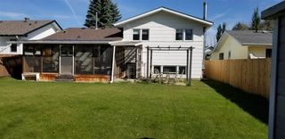 Photo 39: 5353 65 Street: Redwater House for sale : MLS®# E4221711