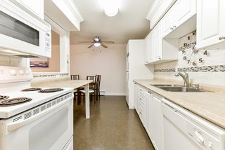 """Photo 2: 311 1442 BLACKWOOD Street: White Rock Condo for sale in """"Blackwood Manor"""" (South Surrey White Rock)  : MLS®# R2520443"""