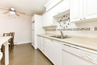 """Photo 3: 311 1442 BLACKWOOD Street: White Rock Condo for sale in """"Blackwood Manor"""" (South Surrey White Rock)  : MLS®# R2520443"""