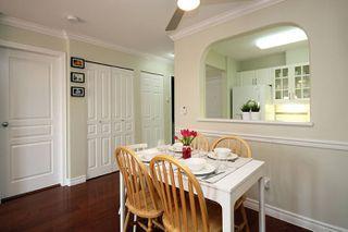 Photo 10: 12633 No. 2 Road in Richmond: Steveston South Condo for sale