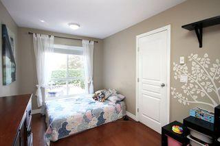 Photo 16: 12633 No. 2 Road in Richmond: Steveston South Condo for sale