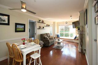 Photo 7: 12633 No. 2 Road in Richmond: Steveston South Condo for sale