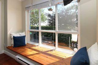 Photo 6: 12633 No. 2 Road in Richmond: Steveston South Condo for sale