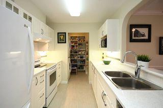 Photo 12: 12633 No. 2 Road in Richmond: Steveston South Condo for sale
