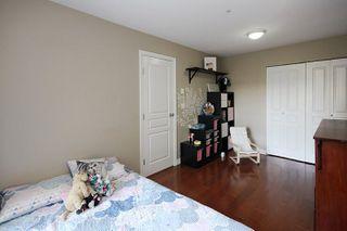 Photo 17: 12633 No. 2 Road in Richmond: Steveston South Condo for sale