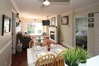Photo 9: 12633 No. 2 Road in Richmond: Steveston South Condo for sale