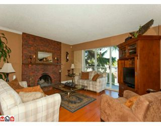 Photo 4: 11692 71A Avenue in Delta: Sunshine Hills Woods House for sale (N. Delta)  : MLS®# F1004809